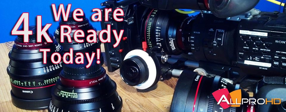 VIDEO PRODUCTION • MEETINGS & LIVE EVENTS • WEB SERVICES